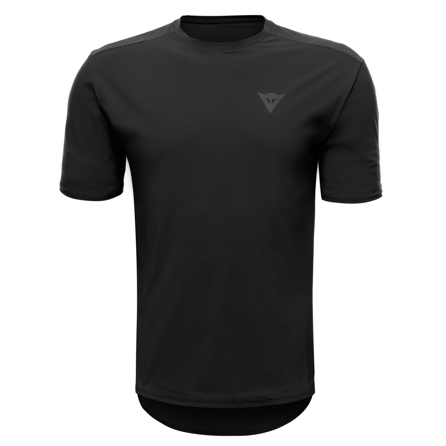 Dainese – Maglia HGR JERSEY SS TRAIL-BLACK
