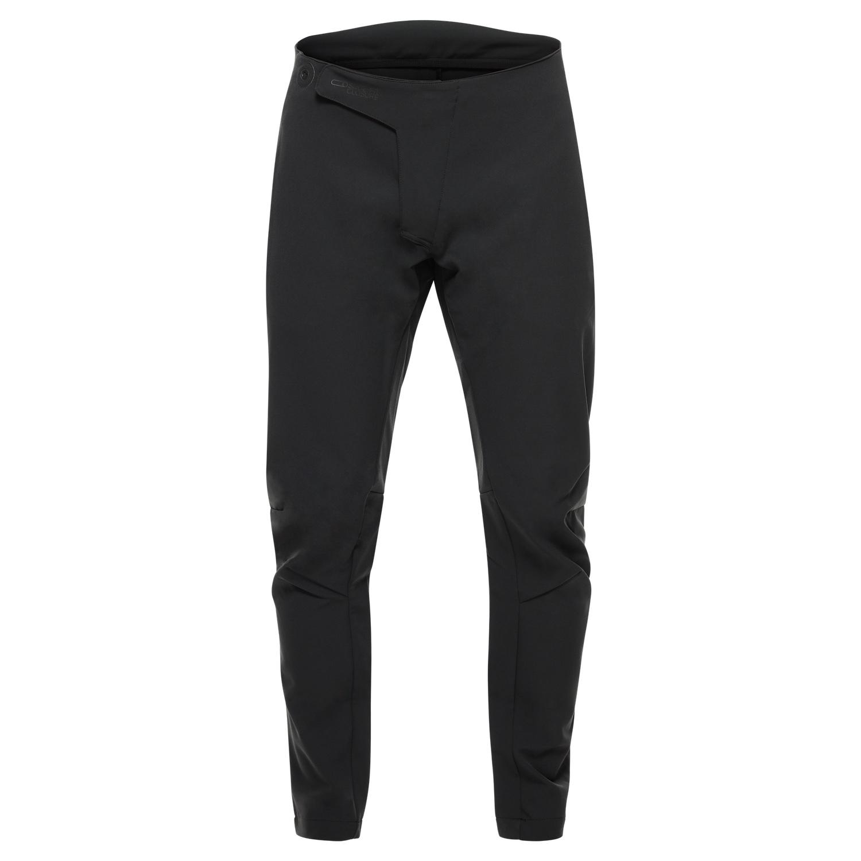 Dainese – Pantaloni HGR PANTS TRAIL-BLACK