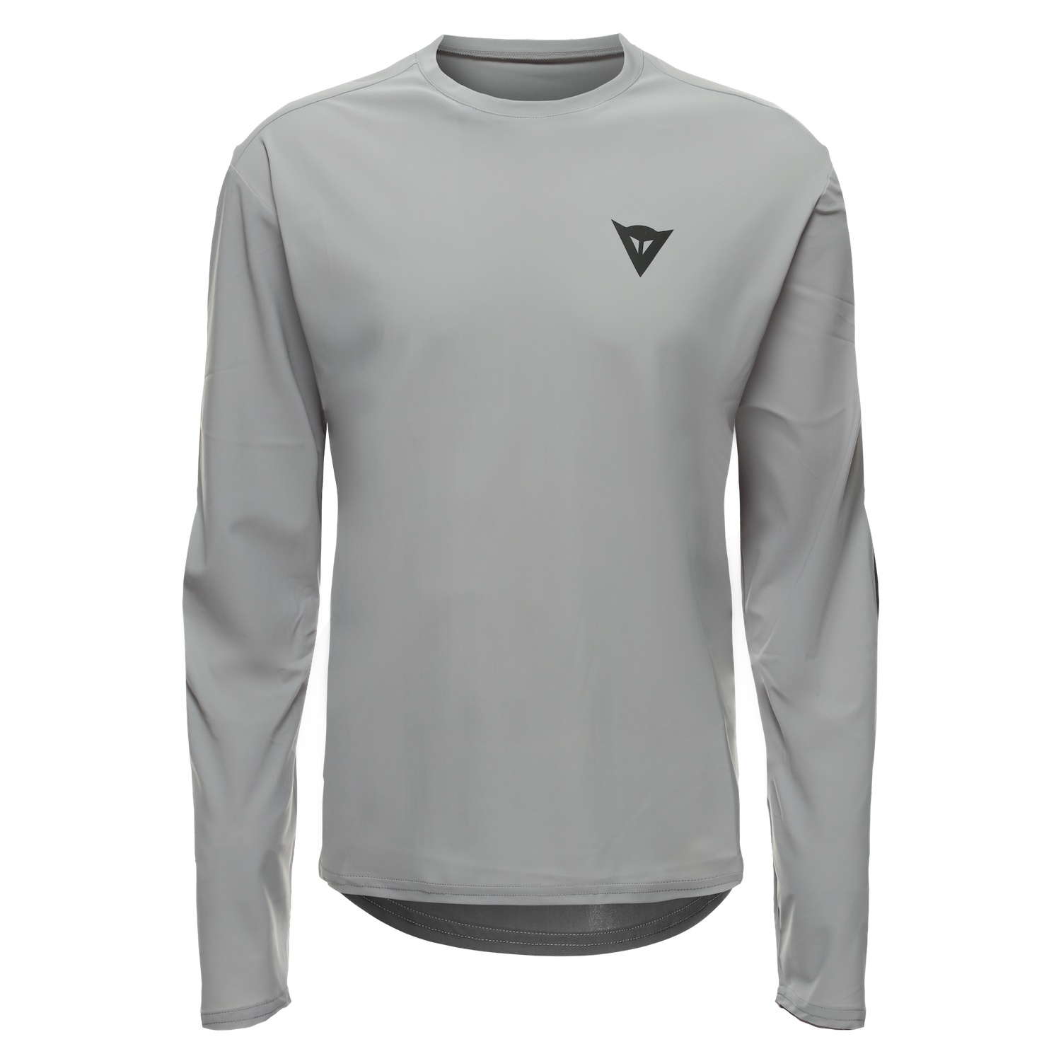 Dainese – Maglia HGR JERSEY LS GRAY