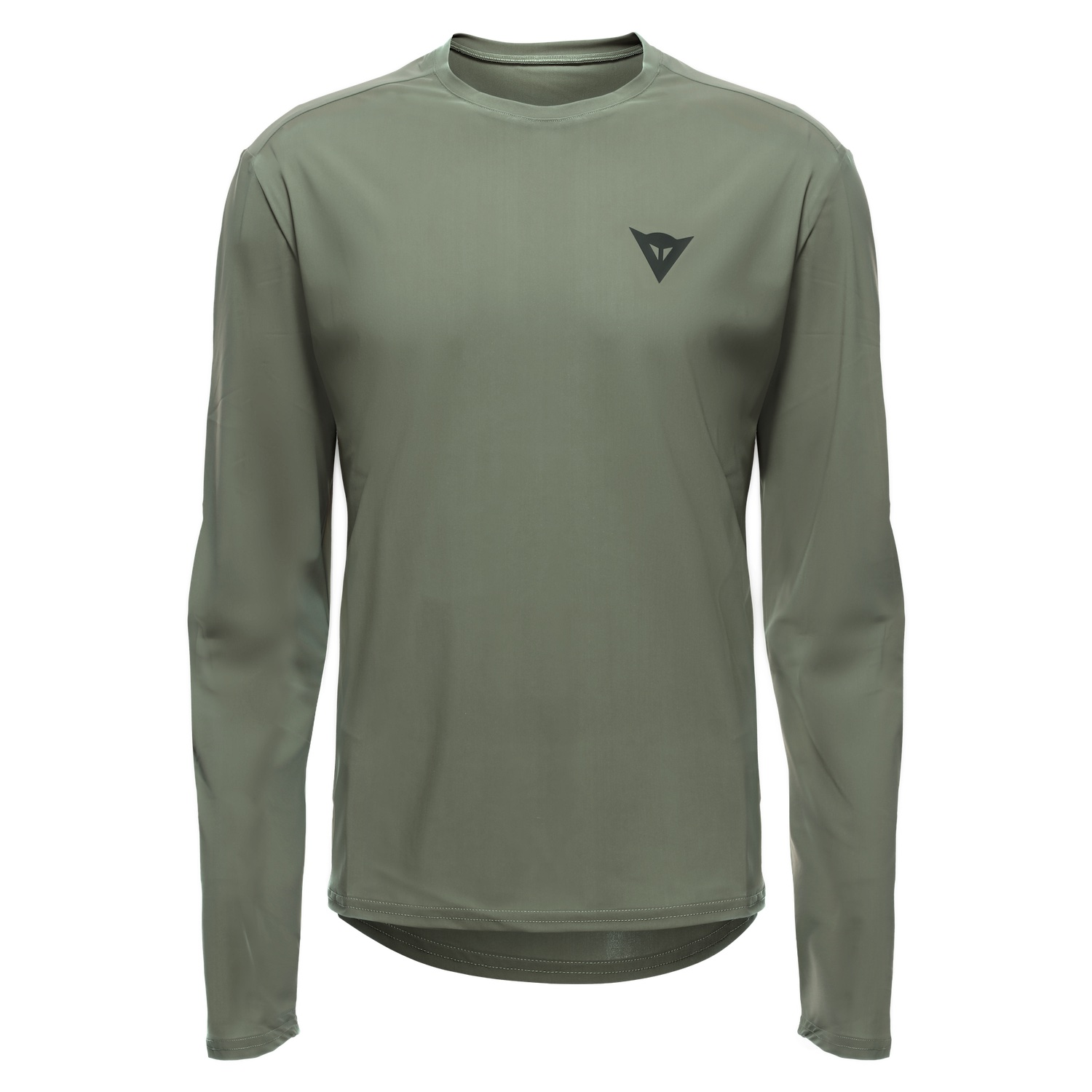 Dainese – Maglia HGR JERSEY LS SAGE-GREEN